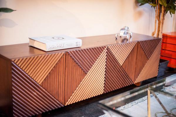 Oakland-Design-Lifestyle-Jacqueline-Palmer-5