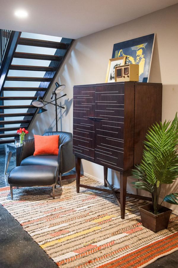 Oakland-Design-Lifestyle-Jacqueline-Palmer-8