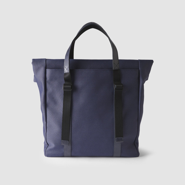Octovo-Fabric-Tote-Blue-Back