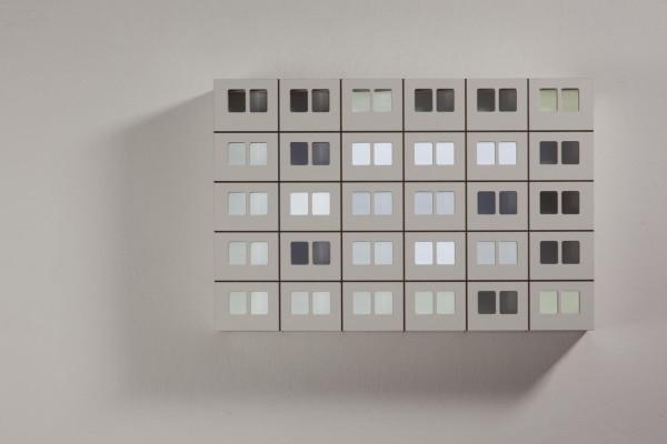 PANELAK-Building-Furniture-Lassak-Studio-10