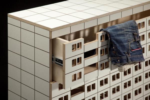 PANELAK-Building-Furniture-Lassak-Studio-2