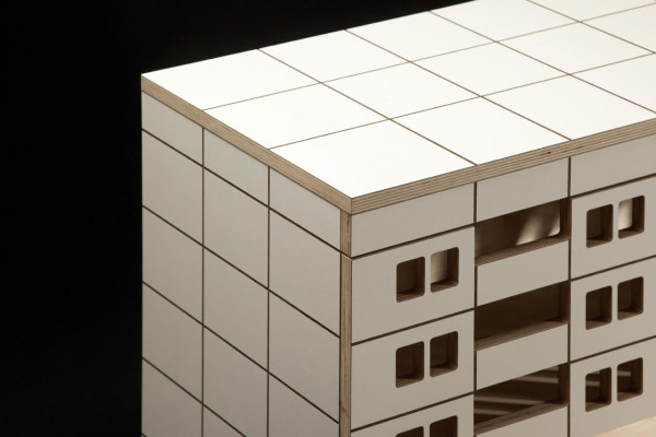 PANELAK-Building-Furniture-Lassak-Studio-2a