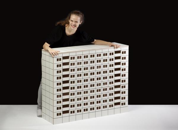 PANELAK-Building-Furniture-Lassak-Studio-3