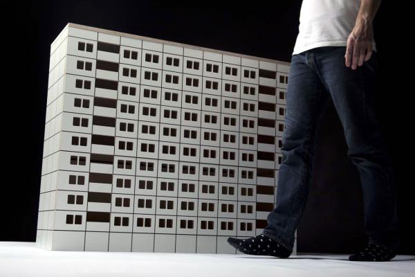 PANELAK-Building-Furniture-Lassak-Studio-4