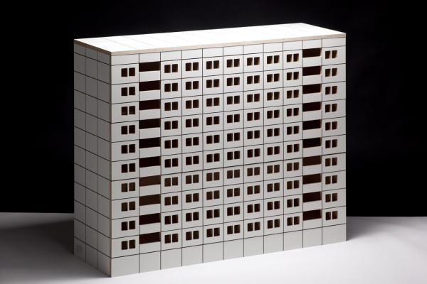 PANELAK-Building-Furniture-Lassak-Studio-5