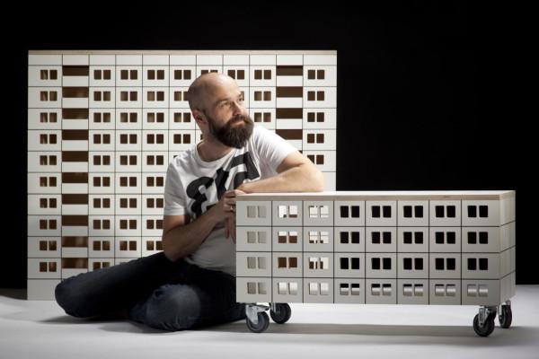 PANELAK-Building-Furniture-Lassak-Studio-6