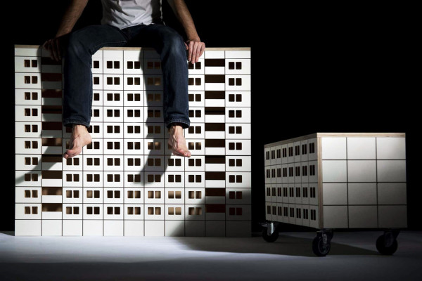 PANELAK-Building-Furniture-Lassak-Studio-6a