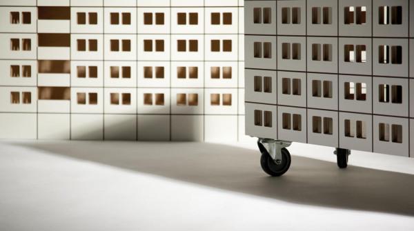 PANELAK-Building-Furniture-Lassak-Studio-7