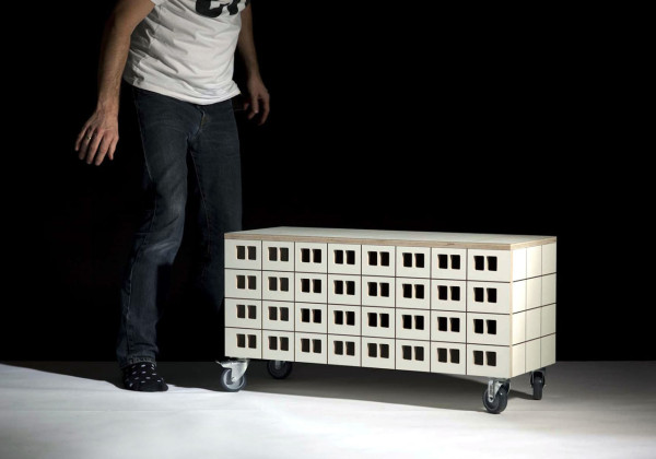 PANELAK-Building-Furniture-Lassak-Studio-8