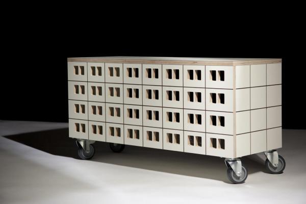 PANELAK-Building-Furniture-Lassak-Studio-9