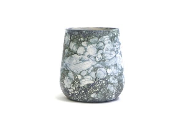 Studio-Oddness_Bubblegraphy-Vases-10