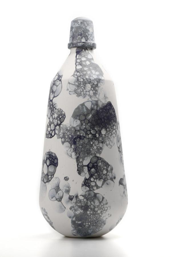 Studio-Oddness_Bubblegraphy-Vases-8