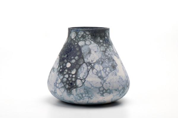 Studio-Oddness_Bubblegraphy-Vases-4