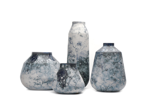 Studio-Oddness_Bubblegraphy-Vases-6