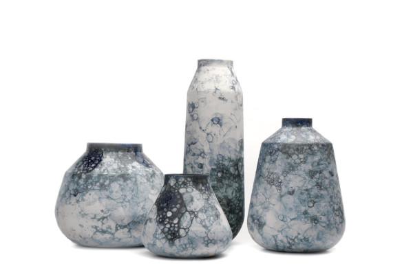 Studio-Oddness_Bubblegraphy-Vases-6