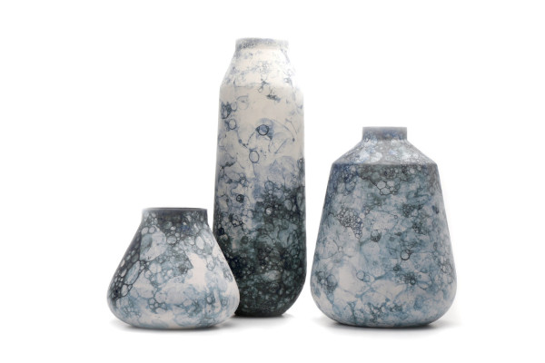 Studio-Oddness_Bubblegraphy-Vases-5