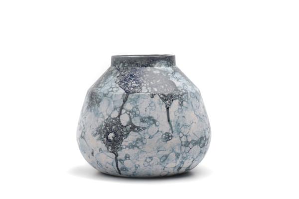 Studio-Oddness_Bubblegraphy-Vases-9