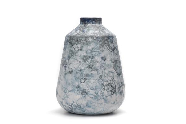 Studio-Oddness_Bubblegraphy-Vases-7