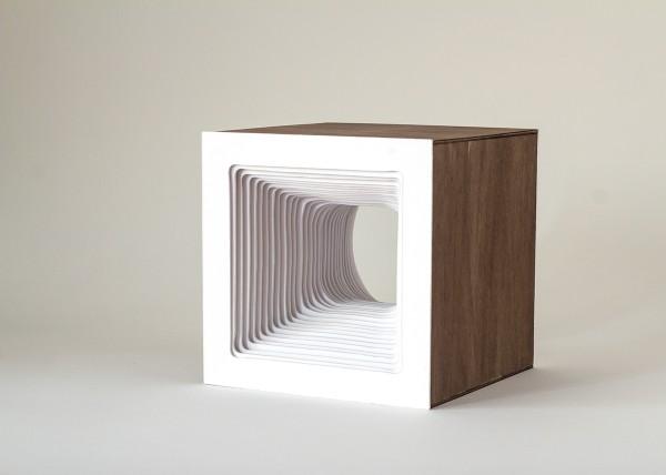 Panta Rei Light Cube-off-01