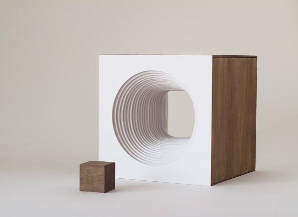 Panta Rei Light Cube-off-02