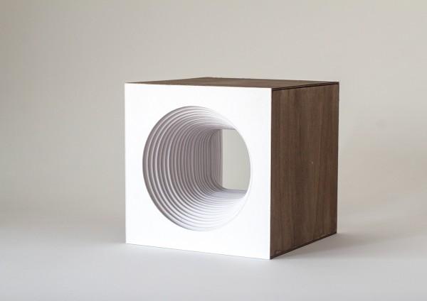 Panta Rei Light Cube-off-03