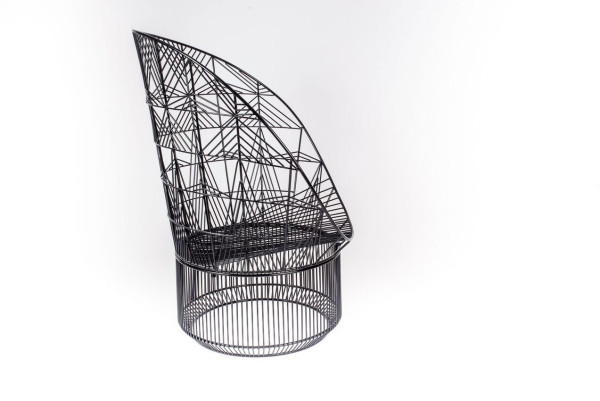 Peacock-Lounge-Chair-Bend-Goods-10