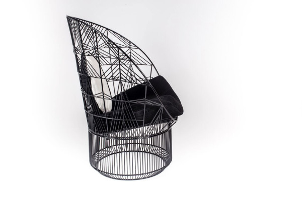 Peacock-Lounge-Chair-Bend-Goods-13
