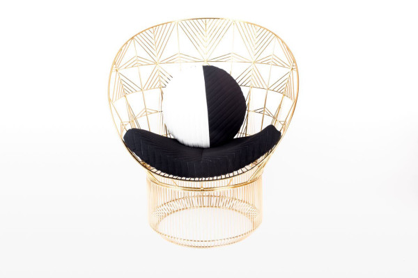 Peacock-Lounge-Chair-Bend-Goods-4