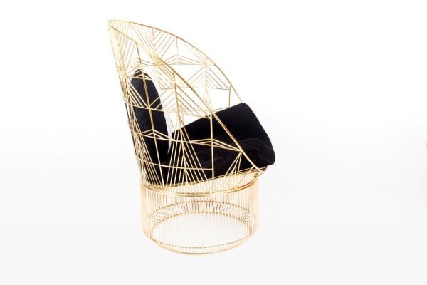Peacock-Lounge-Chair-Bend-Goods-4b