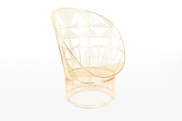 Peacock-Lounge-Chair-Bend-Goods-5