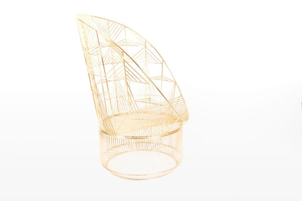 Peacock-Lounge-Chair-Bend-Goods-8