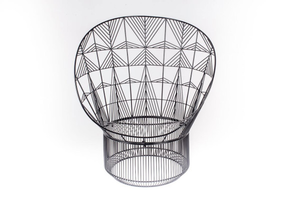 Peacock-Lounge-Chair-Bend-Goods-9