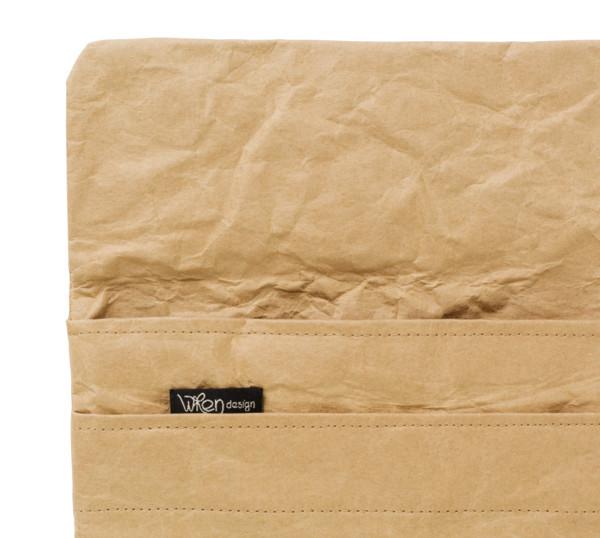 Plain Tablet Case
