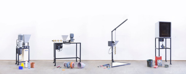 Precious-Plastic-Dave-Hakkens-8-machines