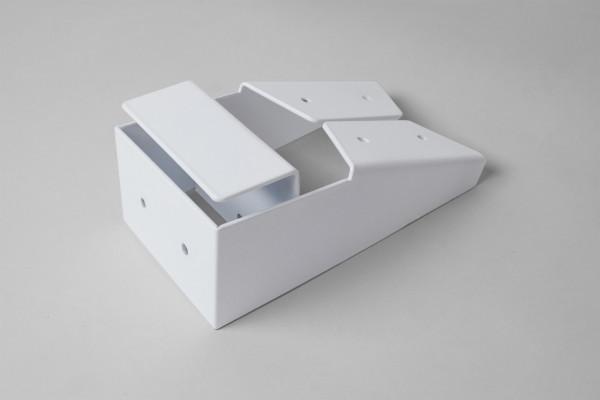 SWENYO-UX4-System-brackets-1a