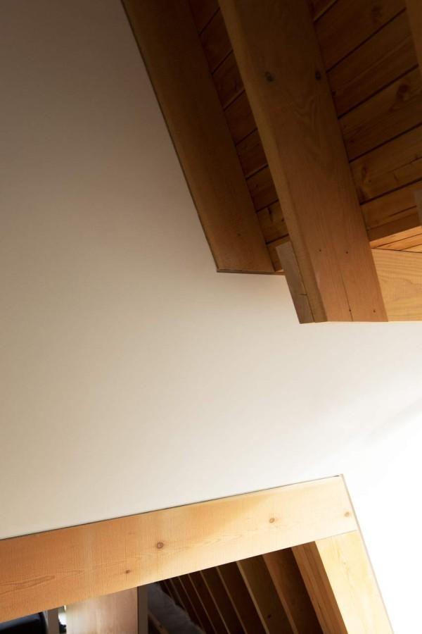 Scott-and-Scott-Architects-Whistler-Cabin-10