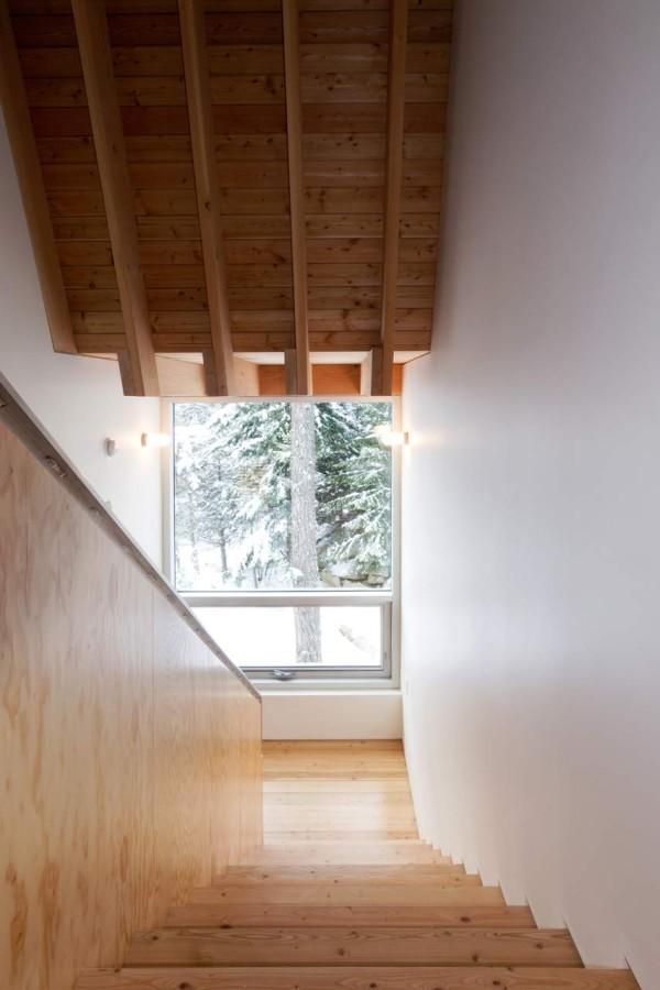Scott-and-Scott-Architects-Whistler-Cabin-11
