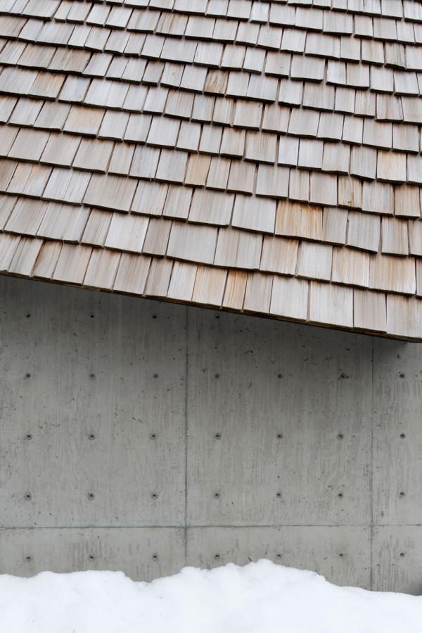 Scott-and-Scott-Architects-Whistler-Cabin-14