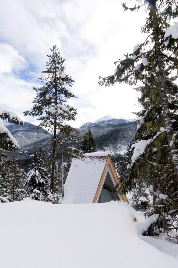 Scott-and-Scott-Architects-Whistler-Cabin-16