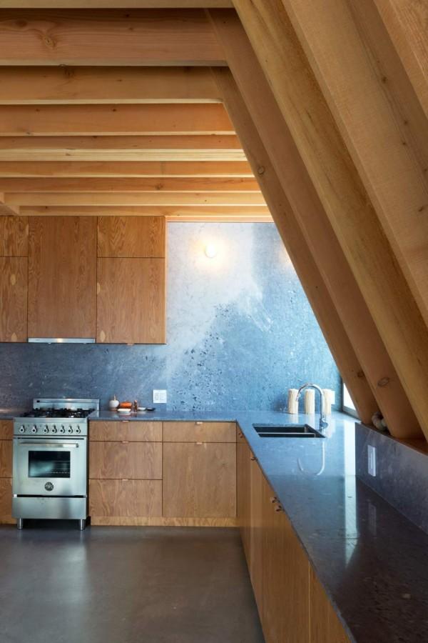 Scott-and-Scott-Architects-Whistler-Cabin-7