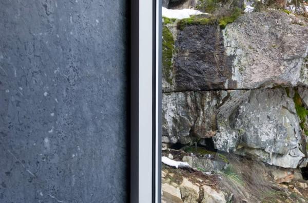 Scott-and-Scott-Architects-Whistler-Cabin-8