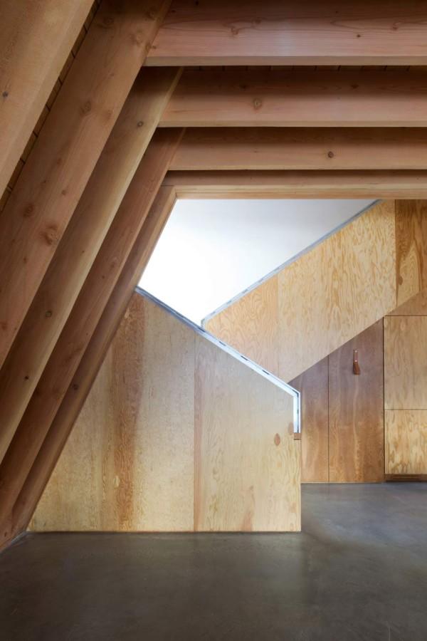 Scott-and-Scott-Architects-Whistler-Cabin-9