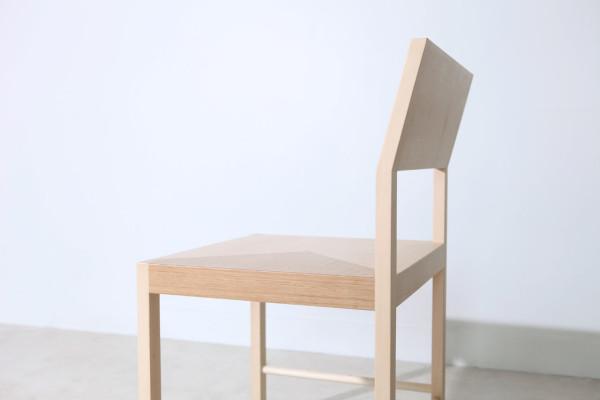 Studio-Dessuant-Bone-Collection-22-10-chair
