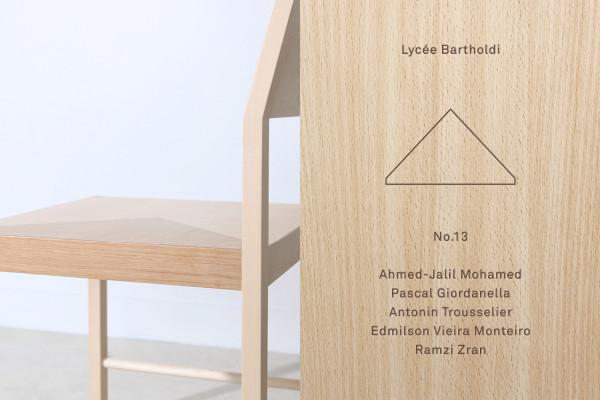 Studio-Dessuant-Bone-Collection-22-11-chair