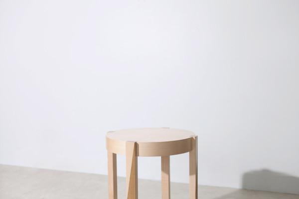 Studio-Dessuant-Bone-Collection-22-14-stool