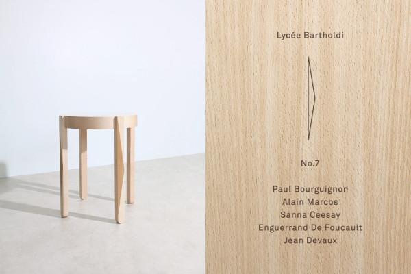 Studio-Dessuant-Bone-Collection-22-15-stool
