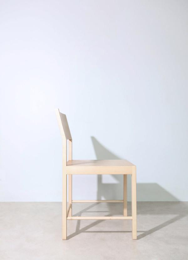 Studio-Dessuant-Bone-Collection-22-6-chair