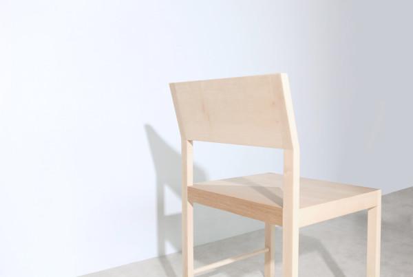 Studio-Dessuant-Bone-Collection-22-8-chair