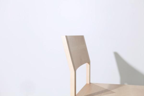 Studio-Dessuant-Bone-Collection-22-9-chair