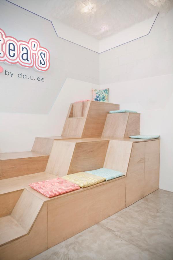 Sweeteas-Store-Da.U.De-11